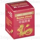 CHINOIS BAUME POT 30ML