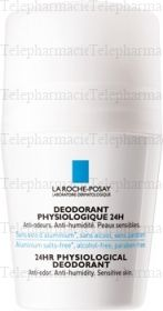 R-POSAY DEO PHYSIO24H BILLE50M