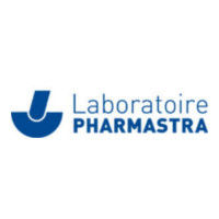 Laboratoire Pharmastra
